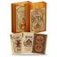 Pokercards Bourbon Deck Bicycle