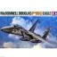 1/48 Tamiya - F-15C Eagle
