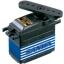 ERS-962 Digital High Voltage Servo (25.3kgcm/0.11s/40 7.4V/waterproof)