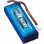 LiPo Aku 2S 7.4V 1500mAh LRP VTEC Expert Line