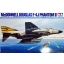 1/32 TAMIYA McDonnell F-4 J Phantom II