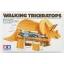 Tamiya Kõndiv Triceratops