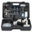 MIKROSKOOP BRESSER BIOLUX NV 20x-1280x USB-KAAMERAGA