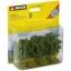 Viljapuud 8cm rohelised