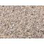 Sticky ballast pruun 300g