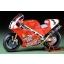 1/12 TAMIYA Ducati 888 Superbike Racer