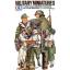 1/35 TAMIYA German Soldiers Field Briefing