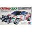 TA24125 - 1/24 Tamiya Castrol Toyota Celica GT-Four RC ST185 WRC Monte Carlo Rally Winner