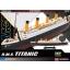 1/1000 ACADEMY - R.M.S. Titanic
